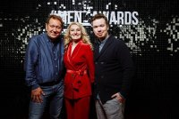 Премия «Successful Men Awards»