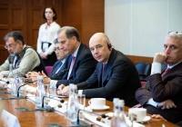 Итоги XI Гайдаровского форума