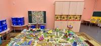 Марат Хуснуллин: в деревне Румянцево построят детский сад на 200 мест