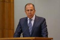 Итоги Международной конференции по Ливии