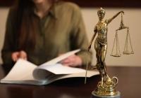 Артём Молчанов: Закон о защите конкуренции должен исполняться в равной степени в каждом субъекте Российской Федерации