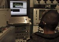 В ходе учения на Урале специалисты РЭБ нанесли радиоэлектронный удар по системам управления и связи противника
