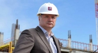 Марат Хуснуллин назначен вице-премьером нового Правительства РФ