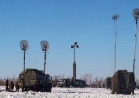 Учение со связистами ЦВО по управлению войсками прошло в трех регионах Поволжья