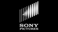 Sony Pictures создала прокатную компанию, которая займется дистрибуцией фильмов в РФ и СНГ