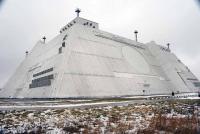 Боевые возможности системы противоракетной обороны Москвы будут расширены