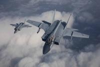 Шесть Миг-31БМ пополнят авиапарк ЦВО в 2020 году