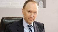 Андрей Бочкарев назвал приоритеты в работе Стройкомплекса