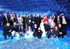Светская премьера «ЛЁД 2»