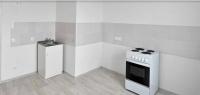 Дом по реновации на 234 квартиры построят в районе Нижегородский