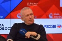 Жан-Поль Готье: русские мужчины мачистые