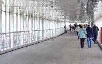 В 2022 году станция «Текстильщики» Таганско-Краснопресненской линии будет связана пересадкой с Большой кольцевой линией метро
