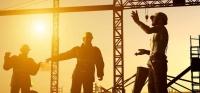 Андрей Бочкарев: в Москве увеличат оплату труда на строительстве городских объектов