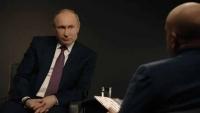 О памяти о Великой Отечественной войне, Сталине и Гитлере (интервью ТАСС)