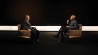 О бизнесе большом и малом (интервью ТАСС)
