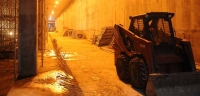 Темпы строительства метро в Москве