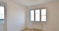 Жилой дом по программе реновации введут в эксплуатацию в этом году в Метрогородке