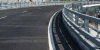 Рафик Загрутдинов: реконструкция развязки на пересечении МКАД с Алтуфьевским шоссе начнется до конца года