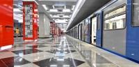 Через русло реки Ликова в Новой Москве будет построен метромост