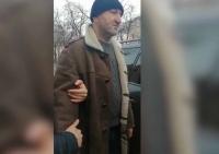 В Москве задержали лжесотрудника ФСБ