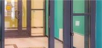 Два жилых дома по программе реновации ввели в эксплуатацию  в Троицком административном округе