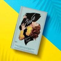 Книжные новинки издательства «Эксмо» будут выходить в электронном виде на ЛитРес