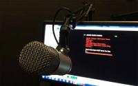 Радио готовится к потере городов и сотрудников