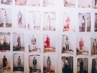 Московские дизайнеры смогут компенсировать половину затрат на участие в MERCEDES-BENZ FASHION WEEK RUSSIA за 2019 год