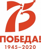 Поздравления ко Дню Победы. «Поединки».  10 лет спустя