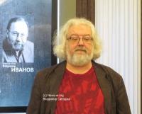 Онлайн-дискуссия на тему «Кино и телевидение во время пандемии»