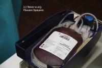 Бесплатные анализаторы крови для россиян