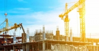 Два жилых корпуса введут в этом году по программе реновации в Головинском районе