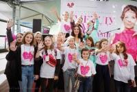 Более 30 артистов поддержали благотворительный марафон #СоздадимВселеннуюДобра!