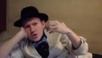 «Снимаю шляпу». Авторский проект Ильи Золкина. Тема: Театры Москвы. Ругаем и хвалим!