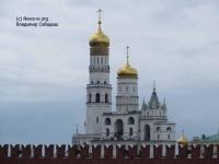 Издательство ЭКСМО на книжной ярмарке «Красная площадь»