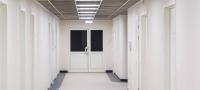 Модернизация Боткинской больницы закончится к 2023 году