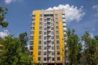 В Кунцево в этом году введут жилой дом для переселения по программе реновации на 69 квартир