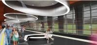 Шесть станций метро будет построено на территории «новой» Москвы до конца 2023 года