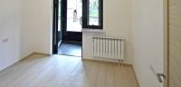 Жилой дом на 53 квартиры введут в этом году по программе реновации в районе Косино-Ухтомский
