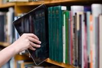 СПРАВКА об общенациональном научно-образовательном энциклопедическом интерактивном портале