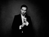 Радио DFM представляет: эксклюзивный ремикс на композицию «Перетанцуй меня» Артура Пирожкова от диджея радиостанции Nejtrino