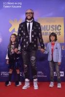 ЖАРА Digital Music Awards 2020