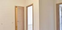 Жилой дом по программе реновации введут в Западном Дегунино в следующем году
