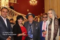 Премия «Многодетный PAPA AWARD»