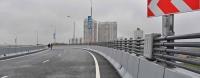 Рафик Загрутдинов: новая развязка на СВХ обеспечит съезд на 5-й проезд Подбельского и Открытое шоссе