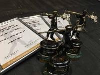 Рекордное количество заявок: 40 Международный студенческий кинофестиваль ВГИК открывается в Москве