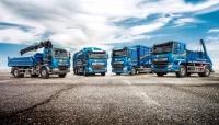 DAF Trucks представляет программу Ready to Go