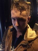 ФСБ рассказала о готовившем массовое убийство студенте колледжа