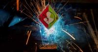 DAF получает важную награду за производственную безопасность