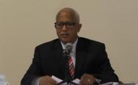 Посол Эфиопии в Москве ответил президенту США о подрыве ГЭС «Возрождение»